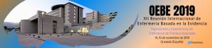 XII Reunión Internacional de Enfermería Basada en la Evidencia de la Fundación Index @ Hospital Universitario San Cecilio (GRANADA)