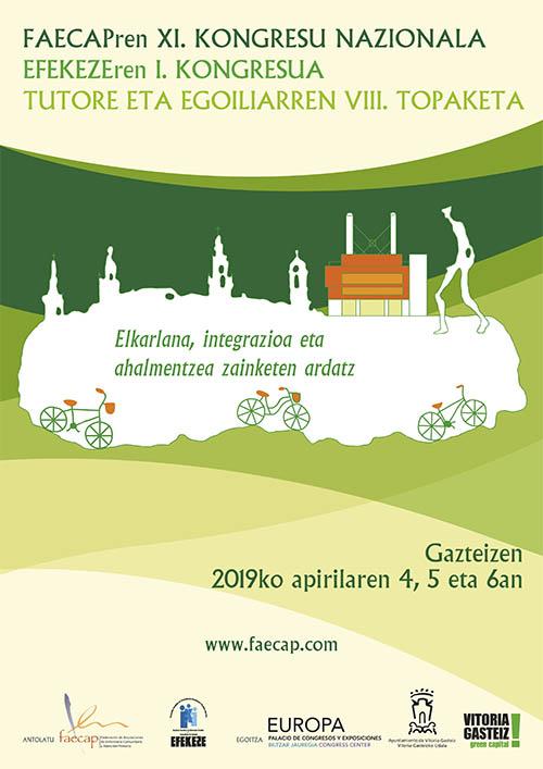XVI Congreso Nacional y XI Internacional De Historia De La Enfermería @ Palma de Mallorca | Islas Baleares | España